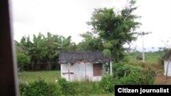 Lente ciudadano recorre localidad de Rodrigo en Villa Clara