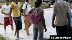 Holguineros temen que el cólera se extienda hasta su provincia
