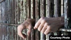 Algunos presos en Cuba no pueden ver la luz por largos períodos.