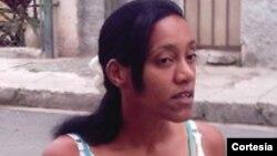 Constituyen nueva organización opositora en Cuba