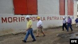 Impagos estatales a productores independientes en Cuba