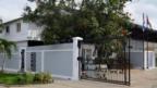 Google se instala en Cuba desde el estudio de Kcho