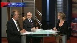 Especial | América Elige | Tercer debate presidencial