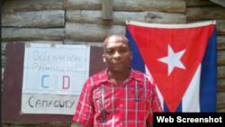 Contacto Cuba - Situación de presos políticos en Cuba