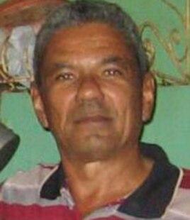 Moisés Leonardo Rodríguez