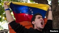 General advierte de la intervención de Cuba en asuntos de seguridad venezolanos