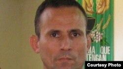 José Daniel Ferrer - Cuba al Día
