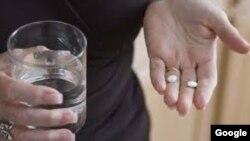 Los científicos ensayaron con 20 medicamentos antiepilépticos.