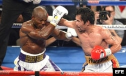 Manny Pacquiao (d).