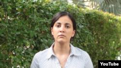 Pide hija de Payá a la OEA pronunciamiento contra el gobierno cubano