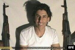 Reía mientras mataba: Seifeddine Rezgui, presunto autor de un ataque terrorista en un balneario tunecino que dejó 39 muertos