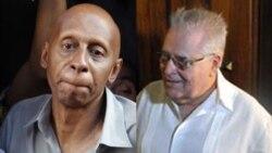 ¿Qué le dirían a Obama los activistas cubanos?