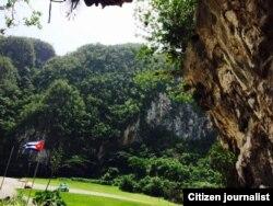 Reporta Cuba Viñalez Foto Roidel González