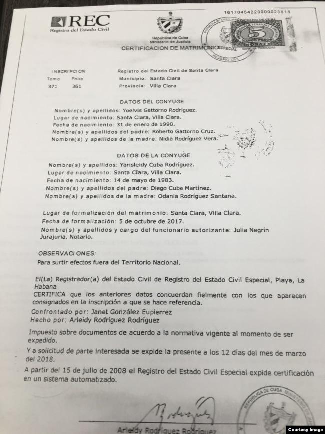Lujo Certificado De Nacimiento Del Condado De Santa Clara Friso ...