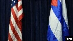 EEUU actuó por condicionamiento del gobierno cubano: Martha Beatriz Roque
