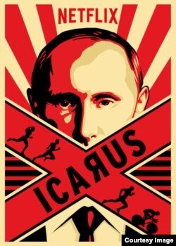 Icaro, la trama del dopaje ruso.