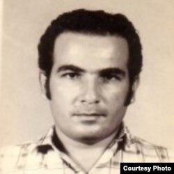Jesús Mustafá Felipe