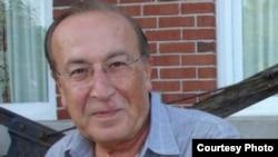 Los abogados de Cy Tokmakjian apelaron luego de no conseguir que cumpliera su sentencia en Canadá.