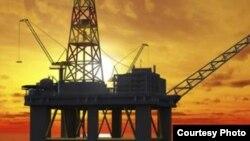 Los acuerdos entre Rusia y Cuba reanudarían la exploración petrolera en aguas profundas.