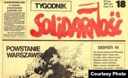 Seminario Solidaridad