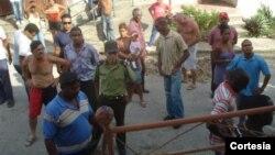 UN Watch: el gobierno cubano continúa distorsionando la defensa de los derechos humanos