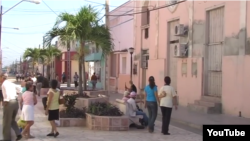 Reporta Cuba Calles You tube