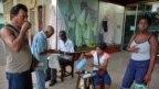 Cuba 2017: entre la incertidumbre y la esperanza