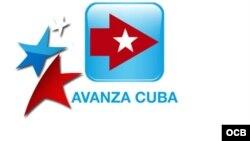 Avanza Cuba: Sus derechos y la Ley