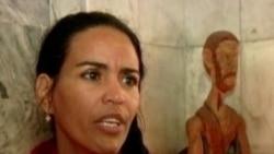 Los cubanos de las dos orillas celebran el Día de San Lázaro