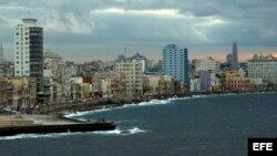 """Cuba en la """"lista de deseos para América Latina y Caribe en 2013"""""""