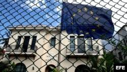 Cuba perderá sistema de protección especial que le había concedido EU