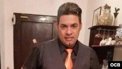 1800 Online con Jorge Casuso