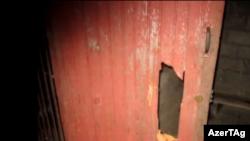 Policía allana vivienda de David Bustamante
