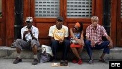 Oficialismo convoca a una jornada 'contra la discriminación racial'