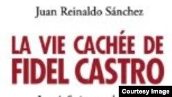 Libro de Juan Reinaldo Sánchez.