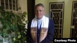 Contacto Cuba - Pastores se oponen al matrimonio igualitario en Cuba