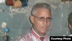 Entrevistas sobre represión en Cuba