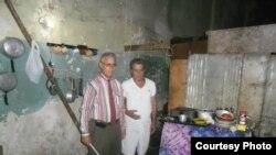 Denuncias sobre casos en Jaruco, Palma Soriano y en las provincias orientales