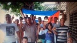 Movimiento Cristiano Liberación, en busca de la democracia en Cuba