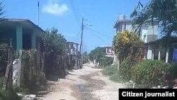 Camagueyanos preocupados por el dengue y el cólera