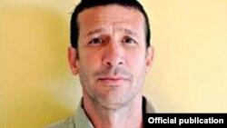 A Robert García, desaparecido mientras pescaba en aguas de la Florida, se le acusa de estafar al Medicare.