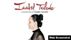 Isabel Toledo
