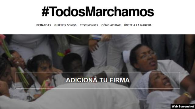 http://www.todosmarchamos.com/