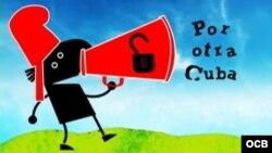Estado de Sats: que el Gobierno cubano respete los pactos de derechos humanos