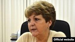 ¿Sabes quienes son los abogados de la defensa de Ángel Carromero?