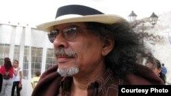 Cuba vista por los ojos del periodismo independiente