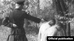 Ejecuciones: se estima que unos dos millones de personas fueron ejecutadas por el estalinismo en la Unión Soviética entre 1934 y 1939.