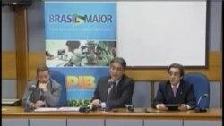 Brasil continúa invirtiendo en Cuba con vistas a una economía de mercado en la isla