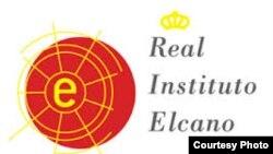 Real Instituto Elcano.
