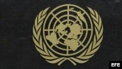 ONU: facilitar el acceso de ayuda humanitaria en Siria